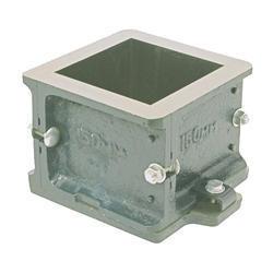 Cube mould.jpg