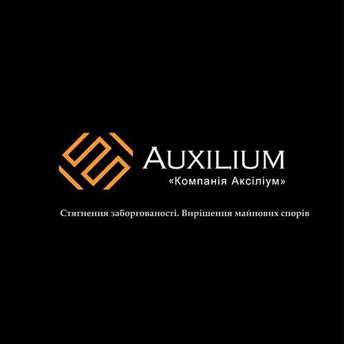 лого-з новим лозунгом.jpg