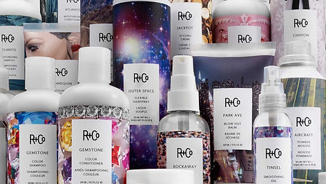 RandCo-Wallpaper-1200x675.jpg