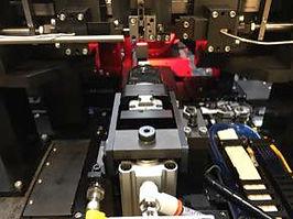robot module - 1.jpg