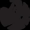 Final.Logo.Blast.png