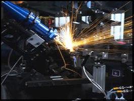 laser cutting system-3.jpg