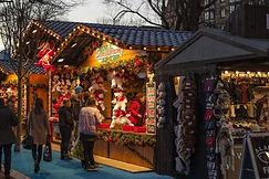 1er-decembre-au-6-janvier-la-canopee-des-halles-615x410.jpg
