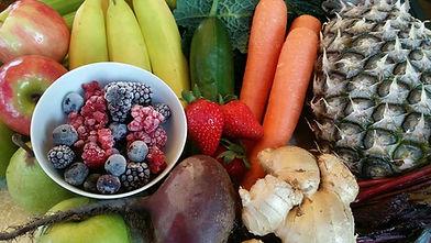 fruit and veg.jpg