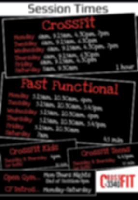 CrossFit Timetable.jpg