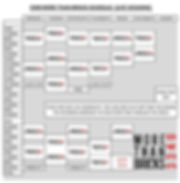 3340 More Than Bricks Schedule.jpg