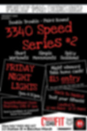 speed series 2.jpg
