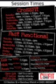 schedule summer 2020 timetable.jpg