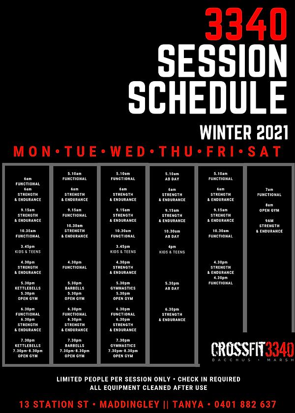 3340 scedule winter 2021.png