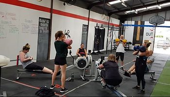 crossfit row and kb.jpg