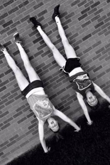 teens handstands.jpg