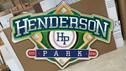 Henderson Park.heic