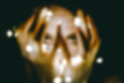 rhett-wesley-343206-unsplash.jpg