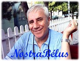 NostraBélus