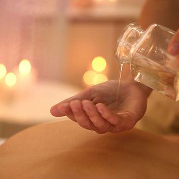 Massage04.jpg