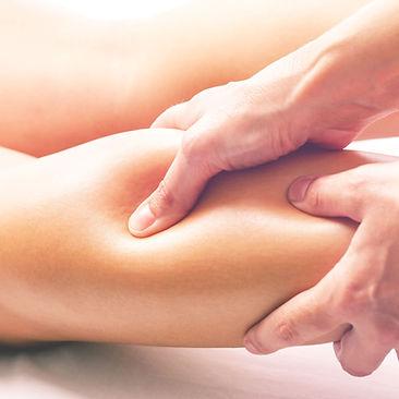 Massage05.jpg