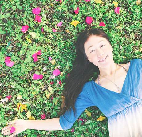 Hana_profile01.jpg