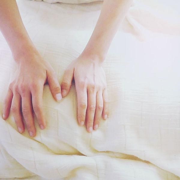 massage02jpg.jpg