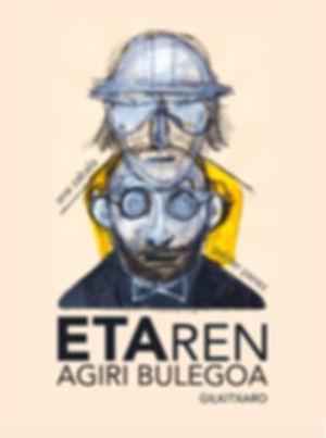 ETAREN AGIRI BULEGOA KArtela tx txJPG TX