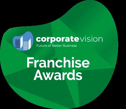 Franchise-Awards-2020-Logo-no-year.webp