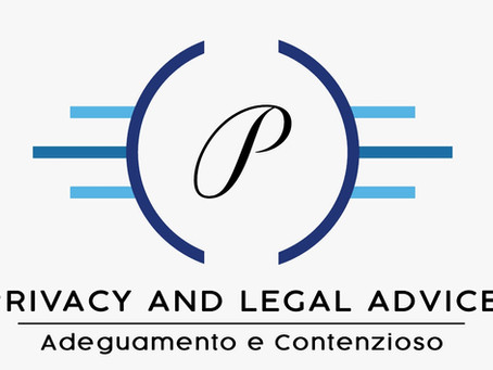 Partnership con Privacy and Legal Advice
