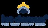 logo-1200x590r.png