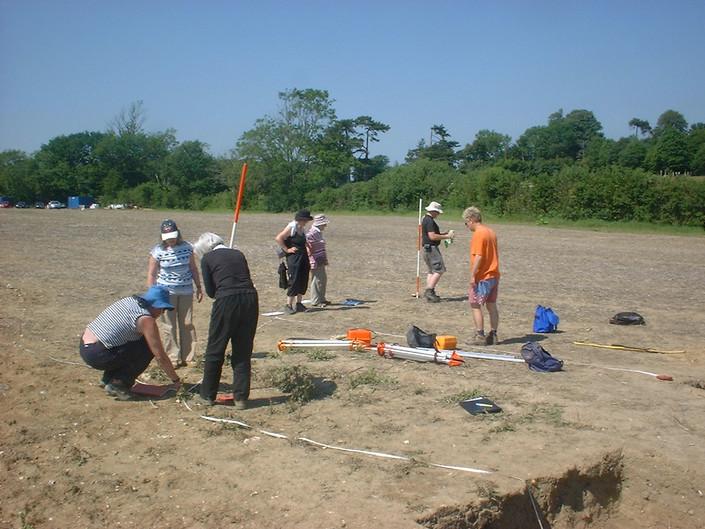 Teaching surveying.JPG