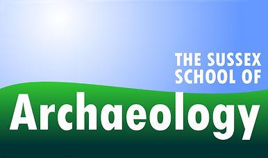 sussex scholl mid size logo 131112.jpg