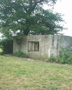 Anchor Barcombe Type 28a pillbox (g).JPG