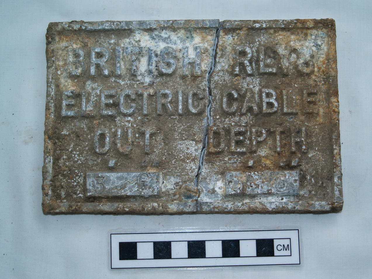 P19 Cable Marker Plate.JPG
