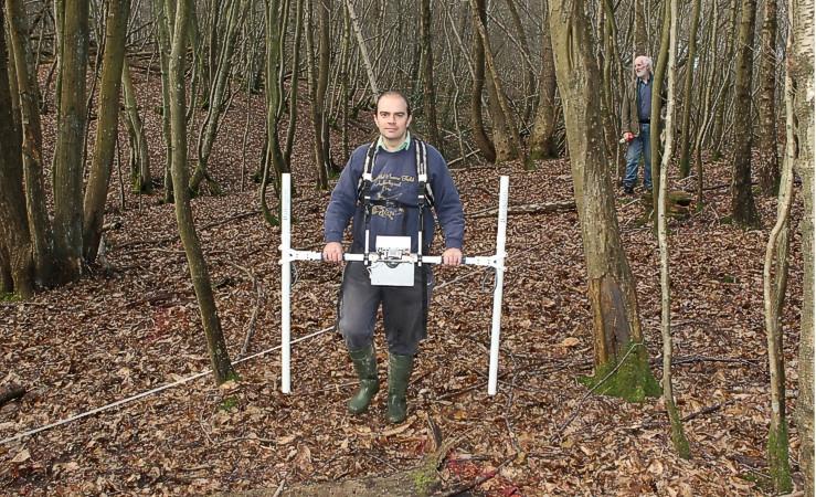 brede high wood 3 (1).jpg