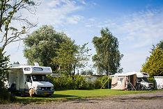 Camping+Kuikhorne+15-08-2012-38.jpg