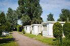 Camping+Kuikhorne+15-08-2012-39.jpg