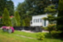 Camping+Kuikhorne+15-08-2012-19.jpg