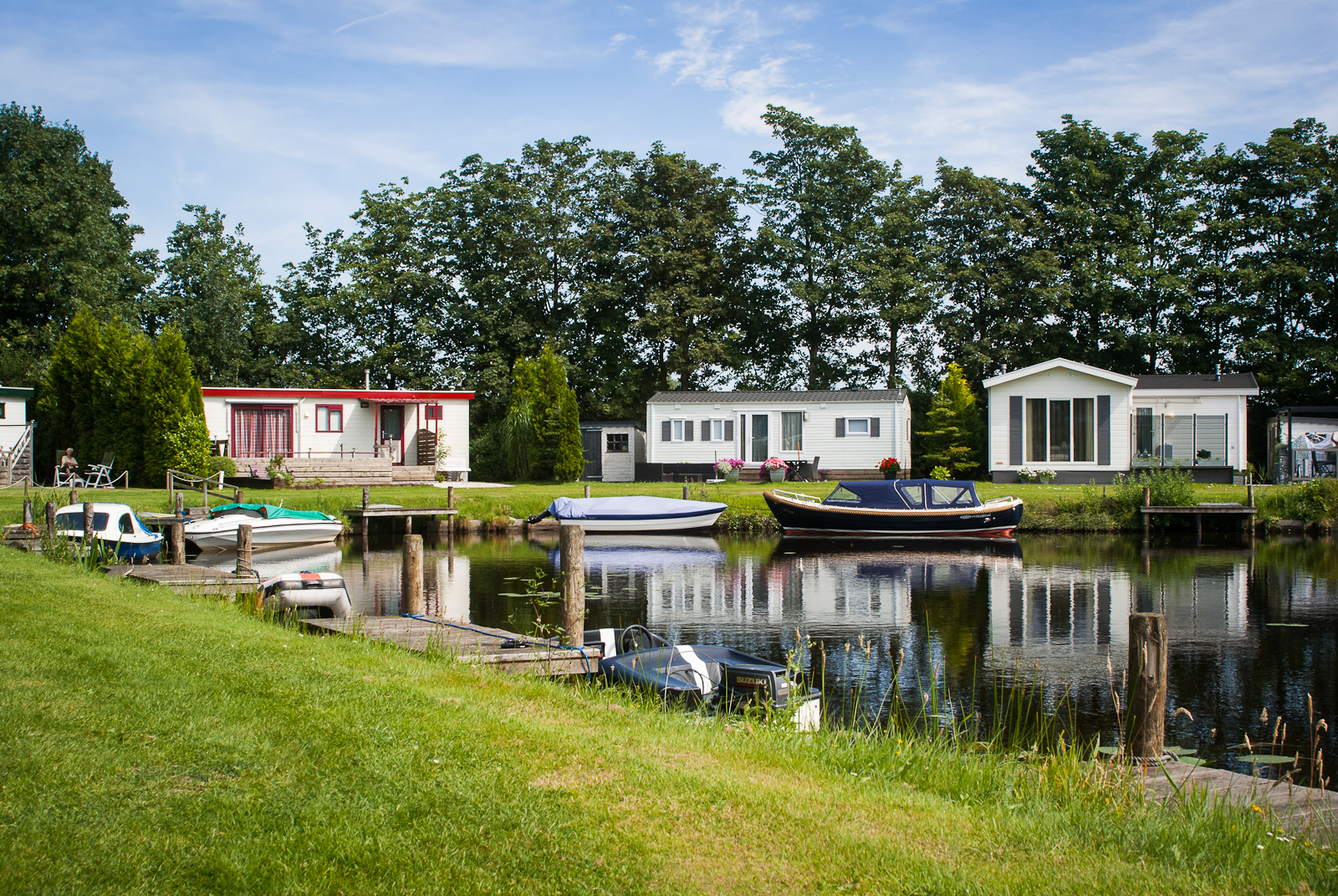 Camping+Kuikhorne+15-08-2012-17