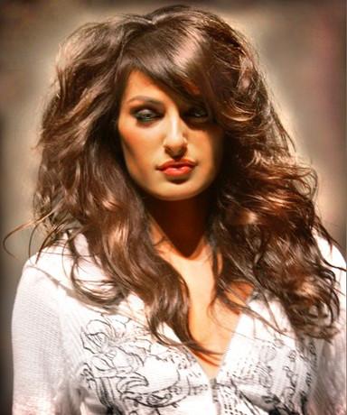 BollywoodBombshell_WhiteTop_Comparison.j