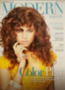 Modern Salon - Kenneth cover.jpg