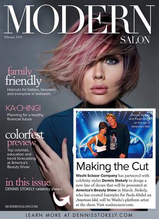 Modern Cover.jpg