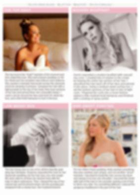 Carolina Bride, page #2.jpg