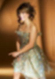 Paula Abdul001_edited.jpg
