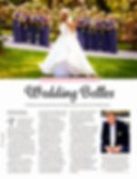 Carolina Bride, page #1.jpg
