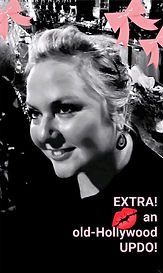 Michelle%2520-%2520extra_edited_edited.j