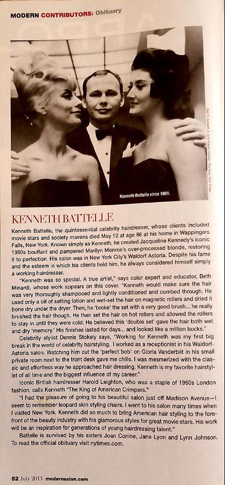 Kenneth - obit.jpg