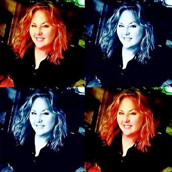 Michelle%20-%20multi_edited.jpg