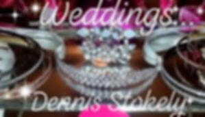 bling - Weddings psge.jpg