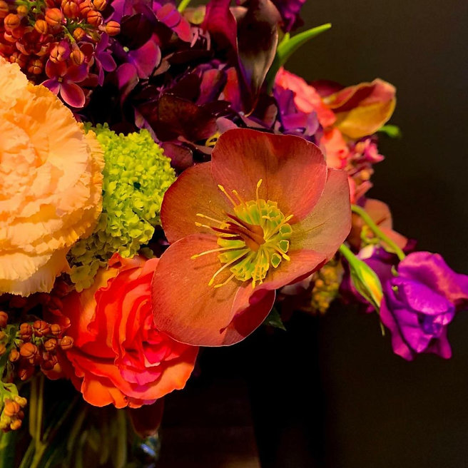 plaza flowers.jpg