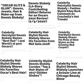 la-story, articles.jpg