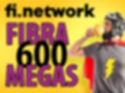 FIBRA6000.png