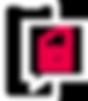 icon-fibra-service.png