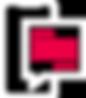 icon-fibra-data.png